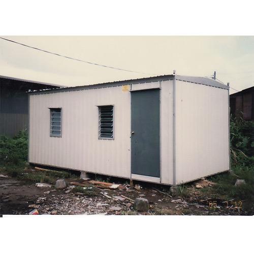 Site-Office-Cabin-4
